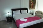 Aparta Hotel Palmagua