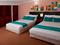 Blu Inn Hotel