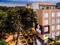 Ambar Hotel Boutique Cali Sur