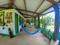 Ecohotel La Fortuna