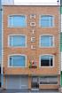 Hotel Real Estación