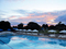 Hotel Campestre Kosta Azul - Pisicina