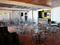 Hotel Campestre Kosta Azul - Restaurante