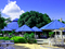 Hotel Campestre Kosta Azul - Sombrillas