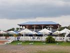Hotel Campestre Kosta Azul - Parqueadero