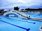 Hotel Campestre Kosta Azul - Puente