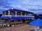 Hotel Campestre Kosta Azul - Salón