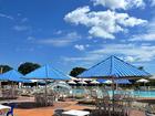 Hotel Campestre Kosta Azul - Vista piscina