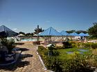 Hotel Campestre Kosta Azul - Camino