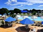 Hotel Campestre Kosta Azul - Panorámico