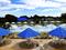 Hotel Campestre Kosta Azul - Piscina