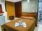 Hotel Campestre Navar City - Habitación estándar doble