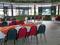 Hotel Campestre Navar City - Comedor