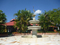 Hotel Campestre Navar City - Fuente - Hotel Campestre Navar City en Villavicencio
