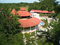 Hotel Campestre Navar City - Panorámico hotel