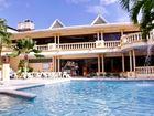 Hotel Las Américas San Andrés