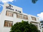 Hotel Iximena Plaza