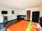 Hotel Campestre Navar City - Habitación