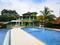 Hotel Campestre Navar City - Piscina