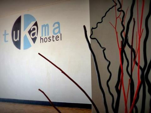 Hostels Tukama