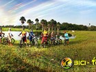 Bici Tour (Turismo en Bicicleta)