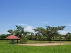 Cabañas Melivale - Zonas verdes