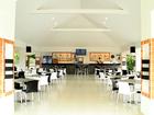 Restaurante El Tuparro
