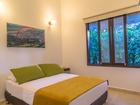 Hotel Duranta