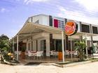 Karinas Restaurant