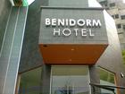 Hotel Benidorm