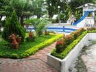 Hotel Ocala