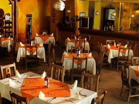 Restaurante Piura