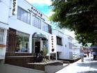 Hotel Café Café Avenida