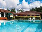 Hotel Campestre La Floresta