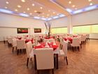 Hotel Hacaritama Colonial - Restaurante