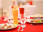 Hotel Hacaritama Colonial - Restaurante 2