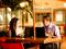 Hotel Hacaritama Colonial - Zona de reuniones