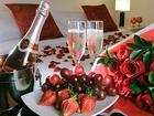 Hotel Matisse - Plan Romántico