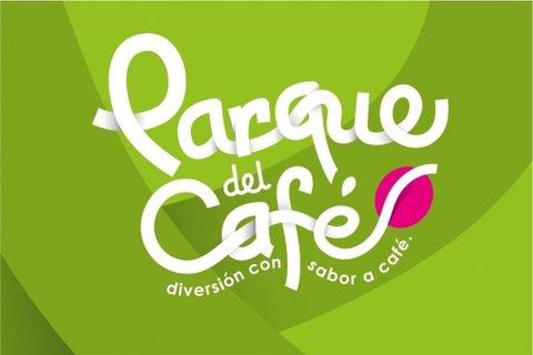 Parque Nacional do Café