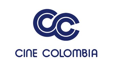 Cine Colombia - Viva Villavicencio