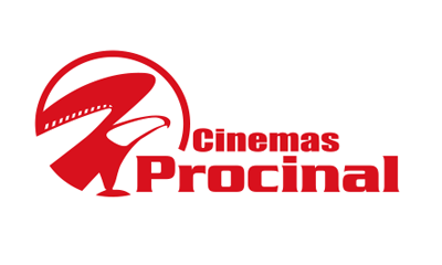 Procinal - Unicentro Villavicencio