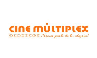 Cine Multiplex - Villacentro
