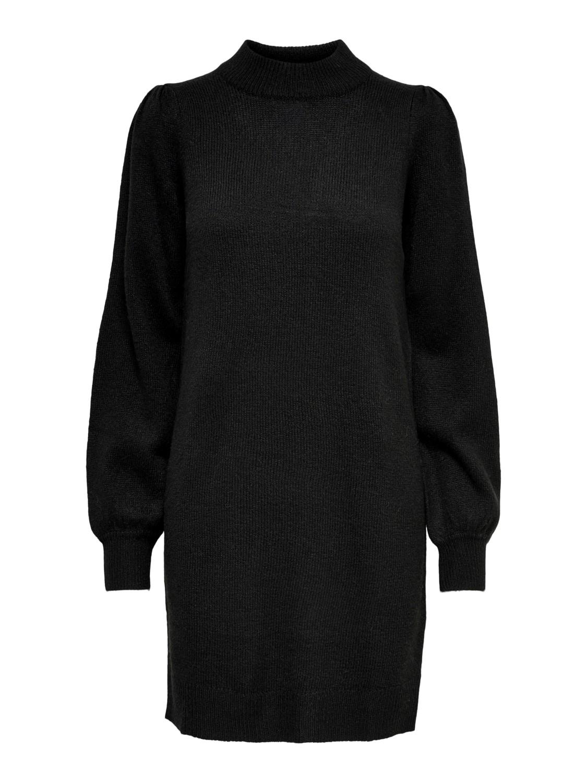 Vestito in maglia donna JDY   RUE-15238237005