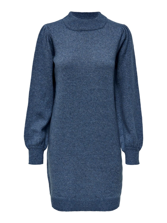 Vestito in maglia donna JDY | RUE-15238237021
