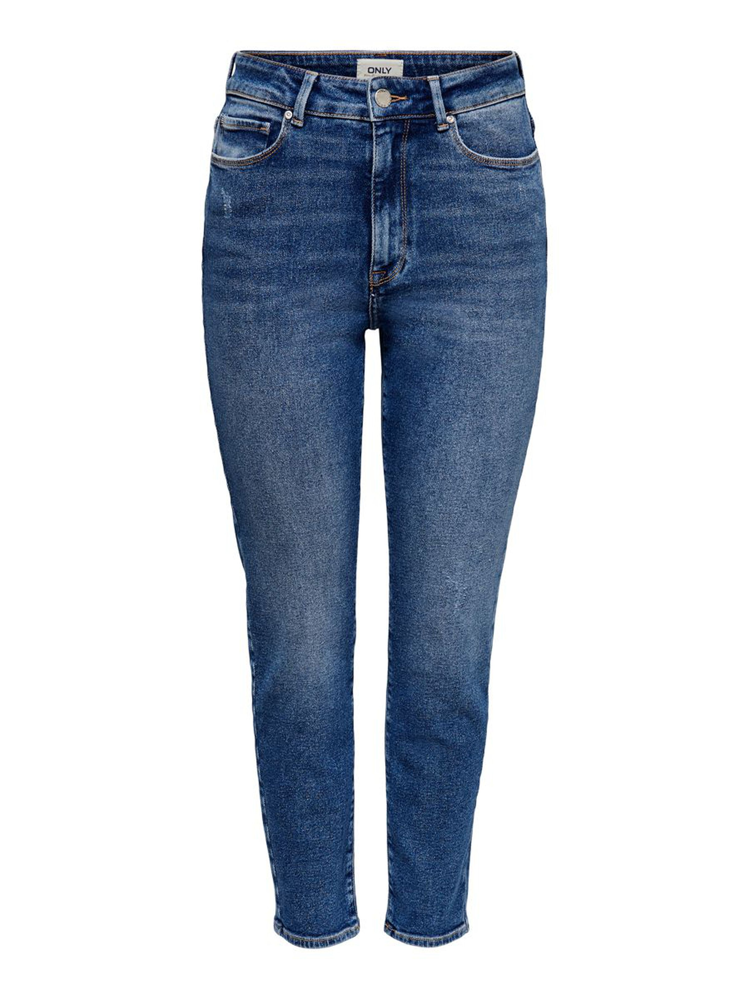 Jeans da donna EMILY ONLY | EMILY-15235791718L32