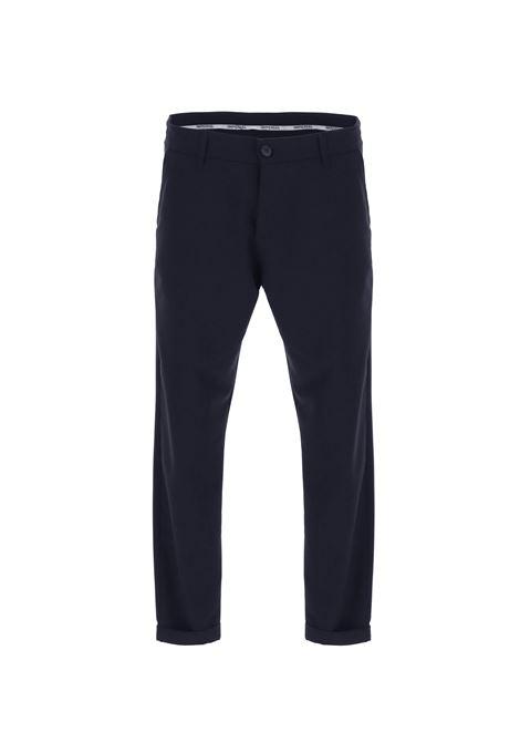 Pantaloni uomo slim fit IMPERIAL | PWB0CAL004