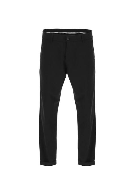 Pantaloni uomo slim fit IMPERIAL | PWB0CAL005