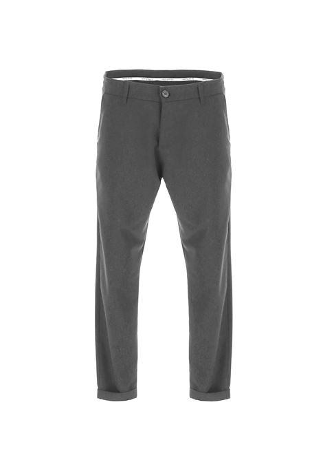 Pantaloni uomo slim fit IMPERIAL | PWB0CAL010