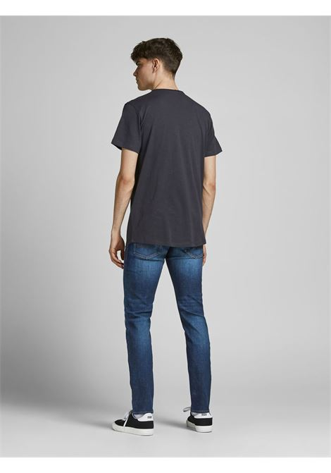 Jeans uomo GLENN JACK & JONES | GLENN-12182975811L30