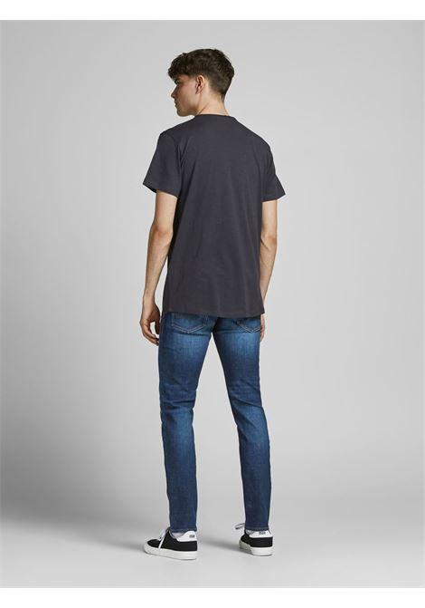 Jeans uomo GLENN JACK & JONES | GLENN-12182975811L32
